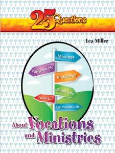 25Vocations