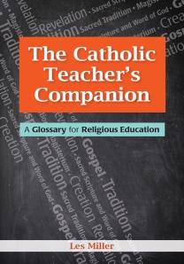 Catholic Teacher Companion