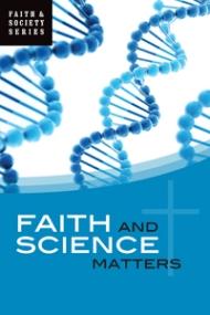 FaithandScienceMatters