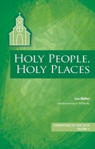 Foundations of Faith Vol 2