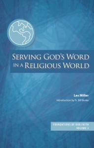 Foundations of Faith Vol 3